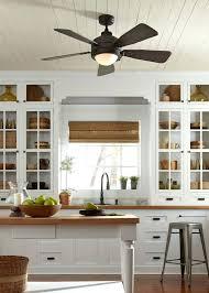 ceiling fan in small bedroom. ceiling fan: quiet fans for bedroom uk best size fan small in