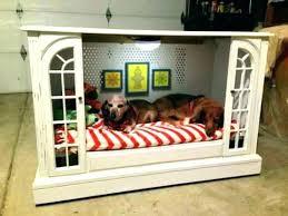 Cheap pet furniture Adorable Cheap Pet Furniture Fancy Pet Furniture Cheap Luxury Dog Beds Luxury Wooden Dog Beds Unique Dog Cheap Pet Furniture Editing Service Online Cheap Pet Furniture Cheap Cat Furniture Cheap Cat Furniture Cheap