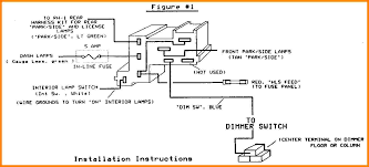 1950 gm headlight switch wiring diagram data wiring diagrams \u2022 Basic Headlight Wiring Diagram at 1953 Chevy Truck Headlight Switch Wiring Diagram