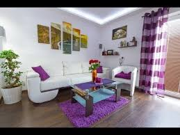 top 50 living room wall decoration ideas 2019