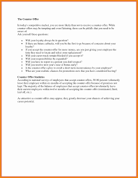 Absconding Letter Format Pdf Valid Fresh Absconding Letter Format