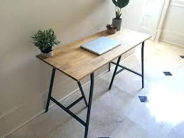 narrow office desk. Long Thin Desk Best Ideas On Cheap Desks For Sale Intended Narrow Office
