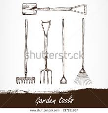 Small Picture Farm Tools Stock Images Royalty Free Images Vectors Shutterstock