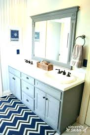 astonishing can you paint bathroom cabinets bathroom updates you can do