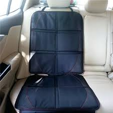 how to make car seat covers seat mate disposable car seat disposable bucket seats slip car