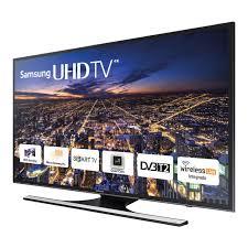 samsung 40 inch 4k tv. tv led 40\u0027\u0027 samsung ue40ju6400 uhd 4k, 40 inch 4k tv