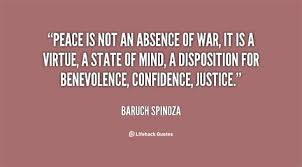 War And Peace Quotes Simple Funny Quotes About War And Peace Best War Peace Quotes Sayings All