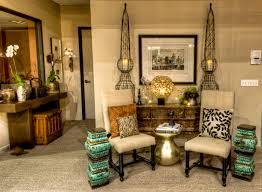 furniture the brick. Brick Monkey Furniture The
