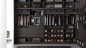 closet design free tool photo 1