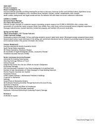 Uga Optimal Resume 57 Uga Optimal Resume Getjob Csat Co