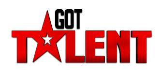 Talent Show Flyer Background Talent Show Flyer Template Clipart Free Download Best Talent Show