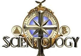 「Scientology」の画像検索結果