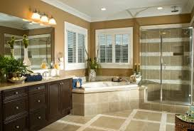 bathroom remodeling stores. Kitchen And Bath Center - | Florida, Alabama Gulf Coast Renovation. Bathroom Remodeling Stores