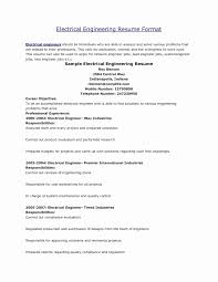 Automation Test Engineer Resume Sample Best Of Qtp Sample Resume