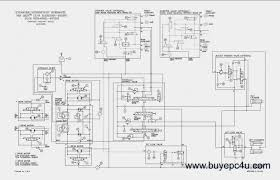 wire diagram 2004 cat 226b wiring diagram bobcat 226 wiring diagram wiring diagram databobcat 226 wiring diagram wiring diagram online altec wiring diagram
