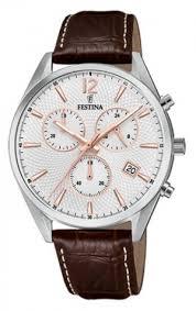 Швейцарские <b>часы</b> оригинал <b>FESTINA F6860</b>/<b>5</b> Купить Киеве и ...