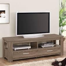 nexera furniture website. Acme Furniture 91727 Xanti Tv Stand | The Mine Within Nexera Stands (Image 1 Website E