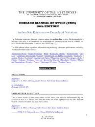 Final1 Cms Author Date Edited Sr Apr 2012 Citation Thesis