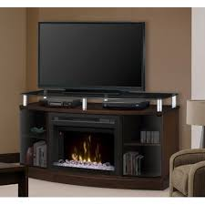 dimplex windham electric fireplace media console with hulu 25 gift card 2