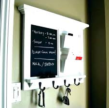 hanging mail holder hanging mail holder zoom over the door organizer office file folders racks wall wall mounted mail organizer canada
