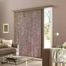 innovative patio door vertical blinds home depot door sliding door blinds home depot home interior