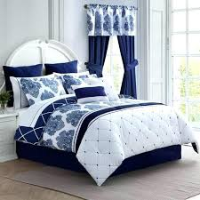 red and blue bedding red white and blue comforter set red and white fl comforter sets