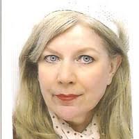Dr Helen Bright - Founding member - Doctors4Justice | LinkedIn