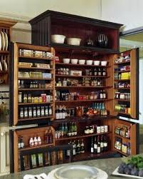 Storage For Kitchen Cabinets Cabinets Storages Marvelous Stylish And Clever Kitchen Storage
