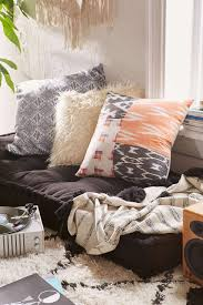 Living rooms  Rohini Daybed Cushion - Urban Outfitters