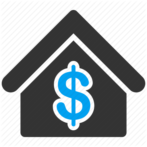Bank Transaction Service Representative (TSR) Needed