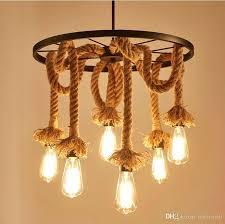 industrial pendant lighting canada chandeliers pendant led lighting