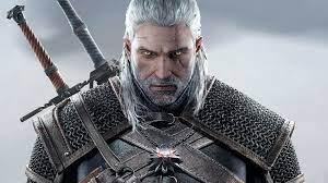 The Witcher 3: Neuer Gratis-DLC für alle Versionen angekündigt