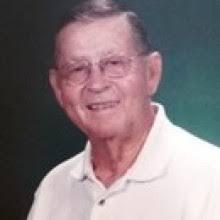 Obituary of Willis Ray Wolf - denver Missouri | OBITUARe.com