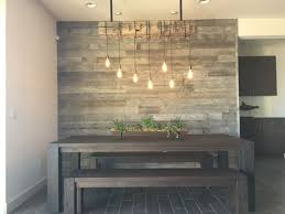accent wall ideas color schemes accent