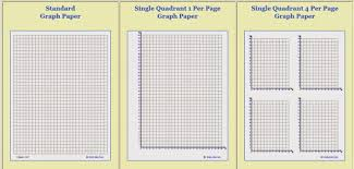 Free Graph Paper Print Printable Graph Paper For Math Download Them Or Print