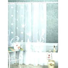 beach scene shower curtain fabric themed vinyl curtains best bathroom bathrooms designs 2018 be beach themed curtains fabric shower