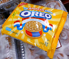 different types of oreos. Beautiful Types American Creme Oreo For Different Types Of Oreos
