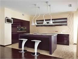 Design My Own Kitchen Layout Design My Own Kitchen Layout   Http://belimbing