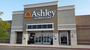 ashley furniture stores. BEST OF AWARDS \u2013 RETAIL SERVICES: Best Furniture Store Ashley HomeStore Stores