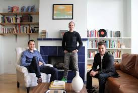 Airbnb insane sf office Bnb Airbnb Sublets In Sf Land Some Renters In The Doghouse Custom Spaces Airbnb Sublets In Sf Land Some Renters In The Doghouse Sfgate