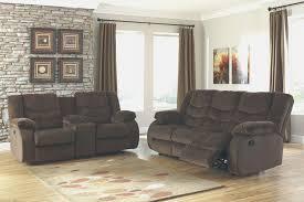 ashley sofa and loveseat. Ashley Living Room Furniture Sets - 14 Piece 2014, 3 Sets, Cambridge Sofa And Loveseat E