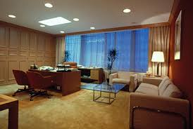 office modern interior design. executive office modern interior design