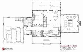 contemporary modern farmhouse open floor plans beautiful decorating
