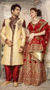 Groom Sherwani Latest Design Cream Jacquard Silk Designer Groom Sherwani Rl6190724