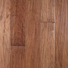 estancia plank