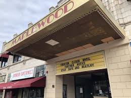 theater leases end at south
