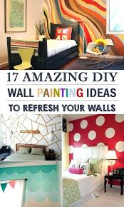 diy bedroom painting ideas bedroom paint ideas amazing wall painting ideas to refresh your walls wall diy bedroom painting ideas geometric wall