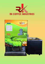 Tea Coffee Vending Machine Rental Basis Best Live South Indian Filter Coffee Vending Machine For Rent In