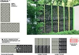outdoor privacy screen panels full size of wall free standing fence patio mate room d canada outdoor privacy screen panels