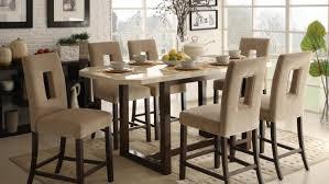 dining room sets black friday deals. full size of dining room:amusing room table sets black friday deals tremendous